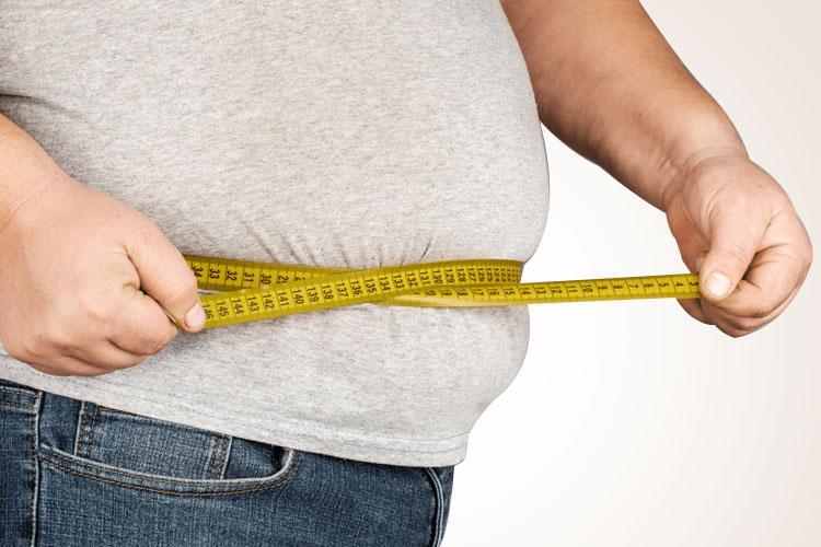 cirugia-para-reducir-el-peso